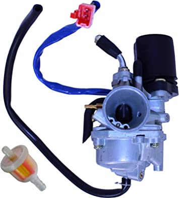 NEW OEM 2 Stroke Oil Pump Gear Drive ETON 50cc 90cc 100cc 50 70 90 100 DINLI OEM