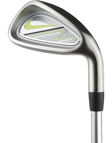 golf club finders single clubs