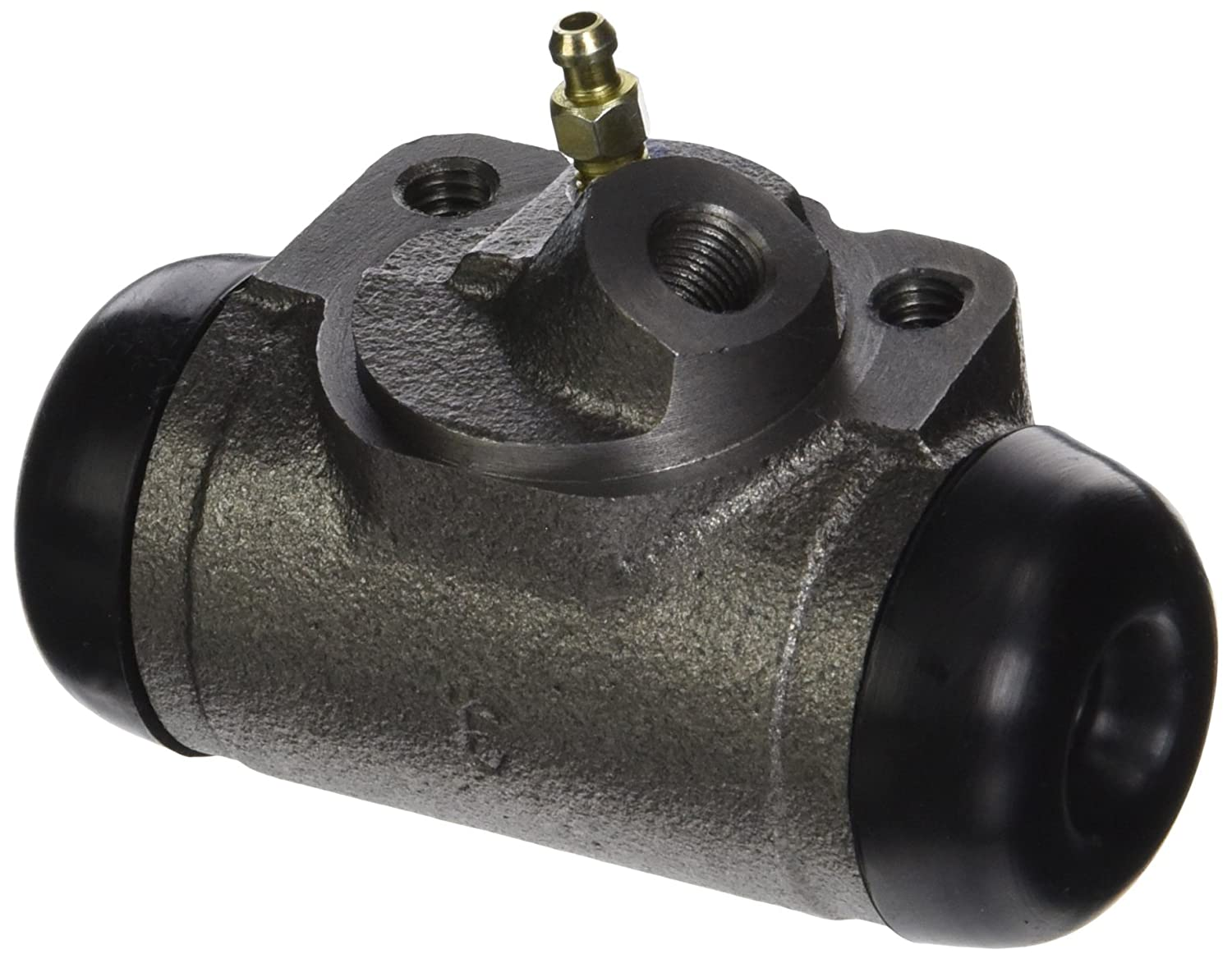 Centric Parts 135.61017 Standard Drum Brake Wheel Cylinder