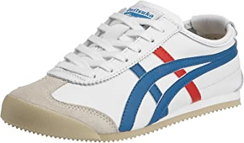 89eb613a558a8 Onitsuka Tiger Mexico 66 Fashion Sneaker