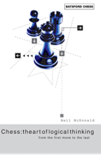 Weapons of chess an omnibus of chess strategies an omnibus of chess the art of logical thinking from the first move to the last fandeluxe PDF