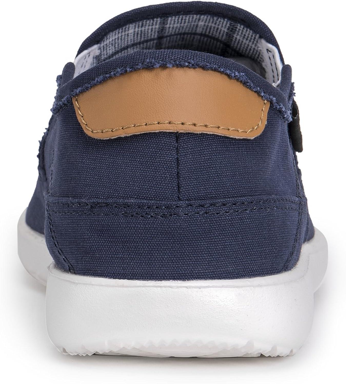 MUK LUKS Mens Otto Shoes Sneaker