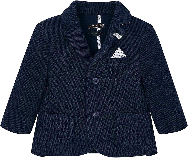 NJKM5MJ Boys Girls Cute Pineapple Pattern Lovely Sweaters Soft Warm Unisex Children Kids Sweater