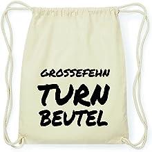Design: Turnbeutel