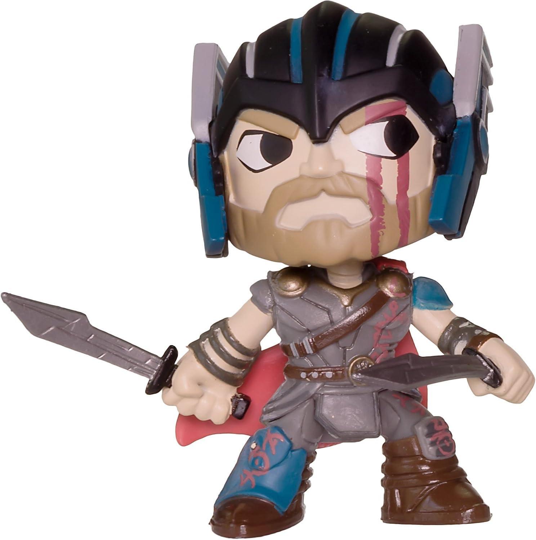 Ragnarok Mini Vinyl Figure 20559 BCC944G44 : ~2.8 Funko Mystery Minis x Thor Bloody Thor