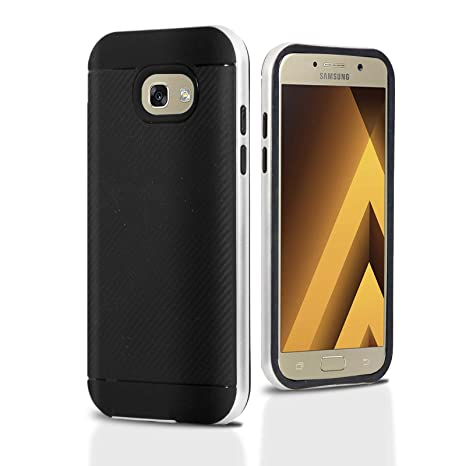 Coque Hybrique Pour Samsung Galaxy A3 2016 With The Best Service Cell Phone Accessories