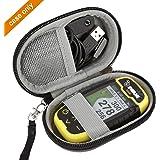 Aproca Hard Case for Izzo Golf Swami 5000/4000+ / Sport Golf GPS Rangefinder