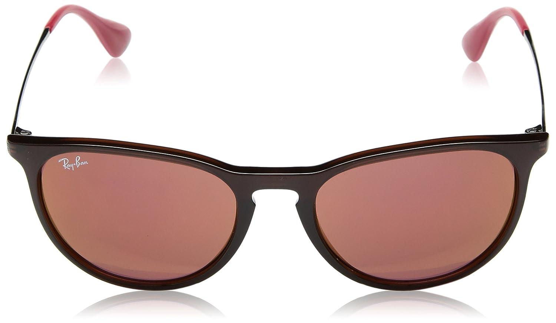 Ray-Ban 0rb4171 6339d0 54 Gafas de sol, Brown, 53 Unisex