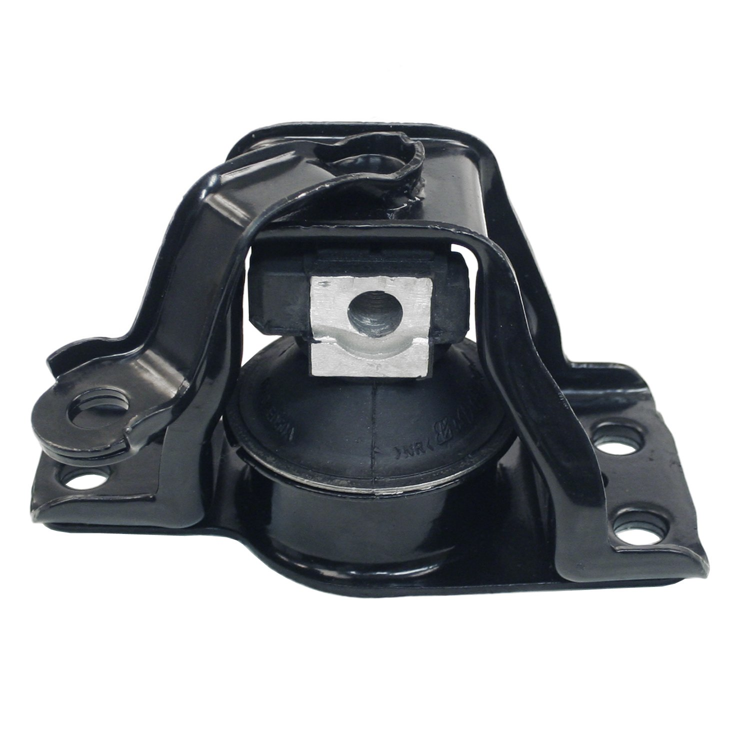 COMP Cams 70-119-6 High Energy 210//210 Hydraulic Flat Cam for Ford 2000-2300 4 Cylinder