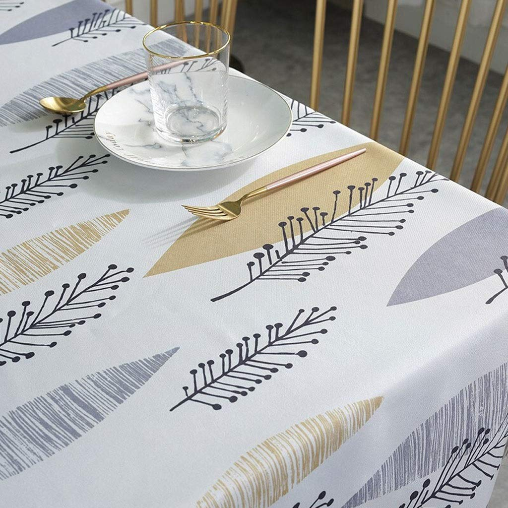 ZYL ColorBSize130180cm Nappe ColorBSize130180cm Nappe CuisineMaison ColorBSize130180cm ColorBSize130180cm CuisineMaison ZYL CuisineMaison CuisineMaison ZYL Nappe Nappe j3q5ARL4