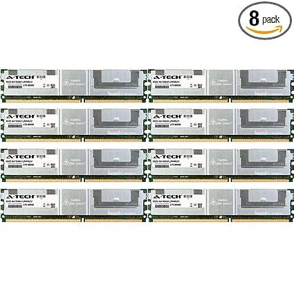 TYAN TANK TA26 (B5383) WINDOWS 7 64 DRIVER