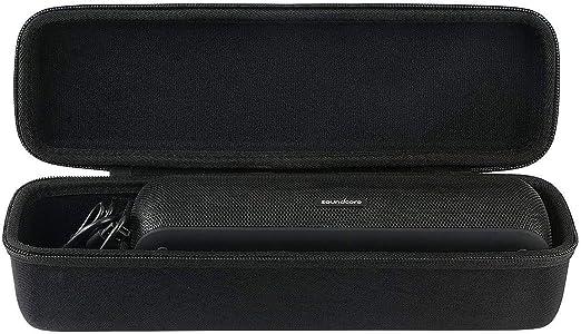 Khanka Tasche Hülle Für Soundcore Motion Plus Anker Elektronik
