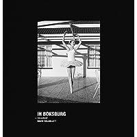 David Goldblatt: In Boksburg
