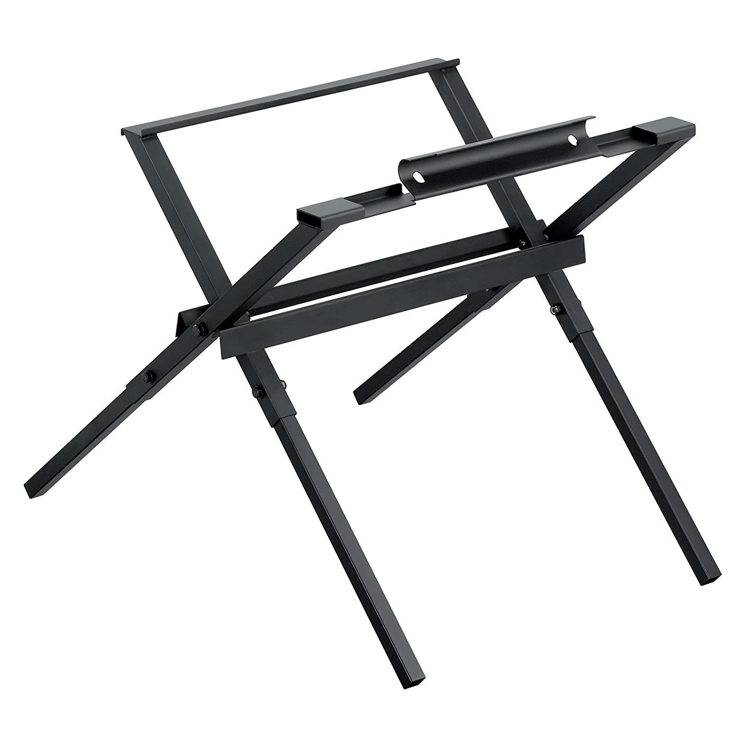 DEWALT DW7450 Table Saw Stand For DW745 10 Inch Compact Job Site Table Saw    Table Saw Accessories   Amazon.com