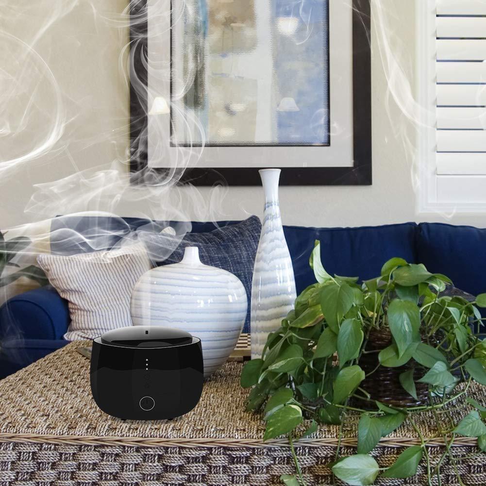 LBSX Air Mist Diffuser