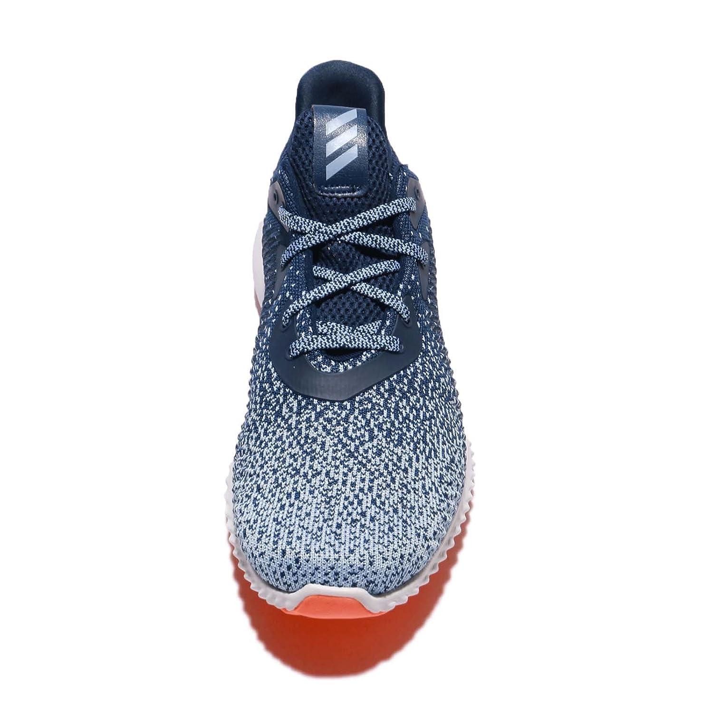 Adidas Alphabounce Menns 9.5 4L6XyXYa