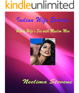 Erotic stories from india pakistan