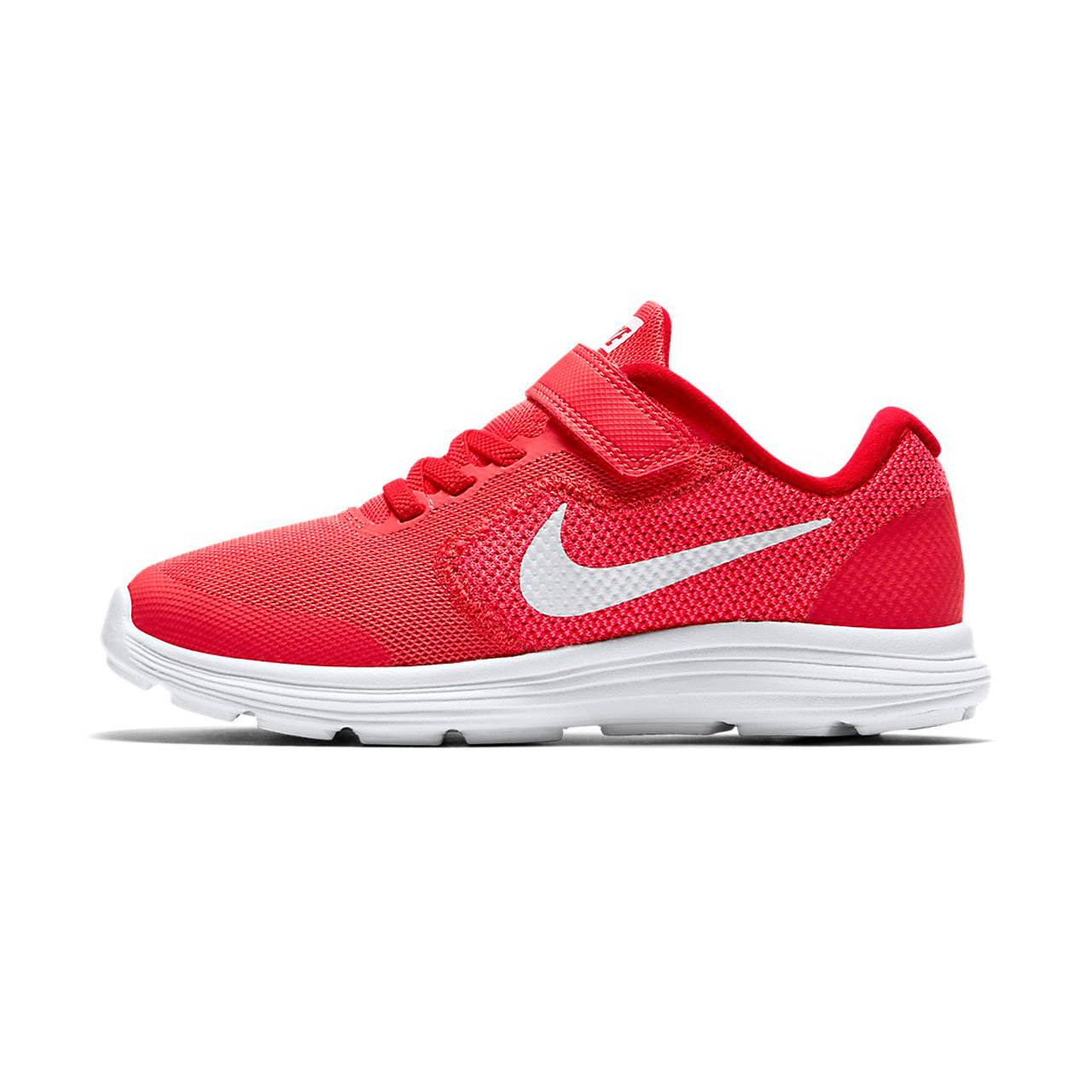 Man/Woman Nike Kids' Kids' Kids' Revolution 3 (GS) Running Shoes excellent quality Win the praise of customers Amoy HB6806 cd24dd
