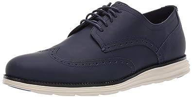 56c4f06587db0 Amazon.com   Cole Haan Men's Original Grand Shortwing Sneaker   Shoes