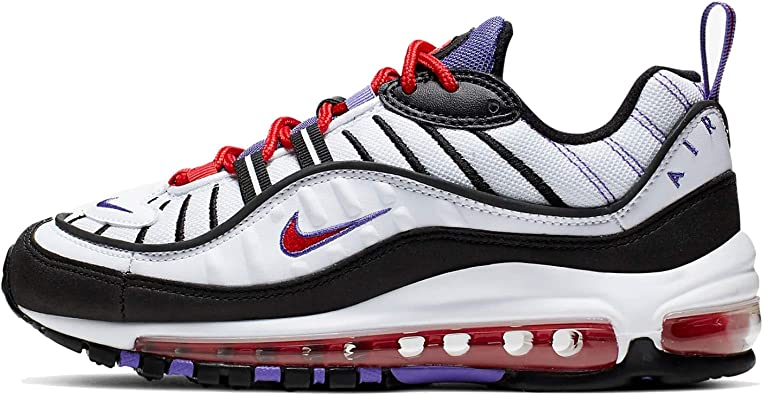 air max 98 enfant