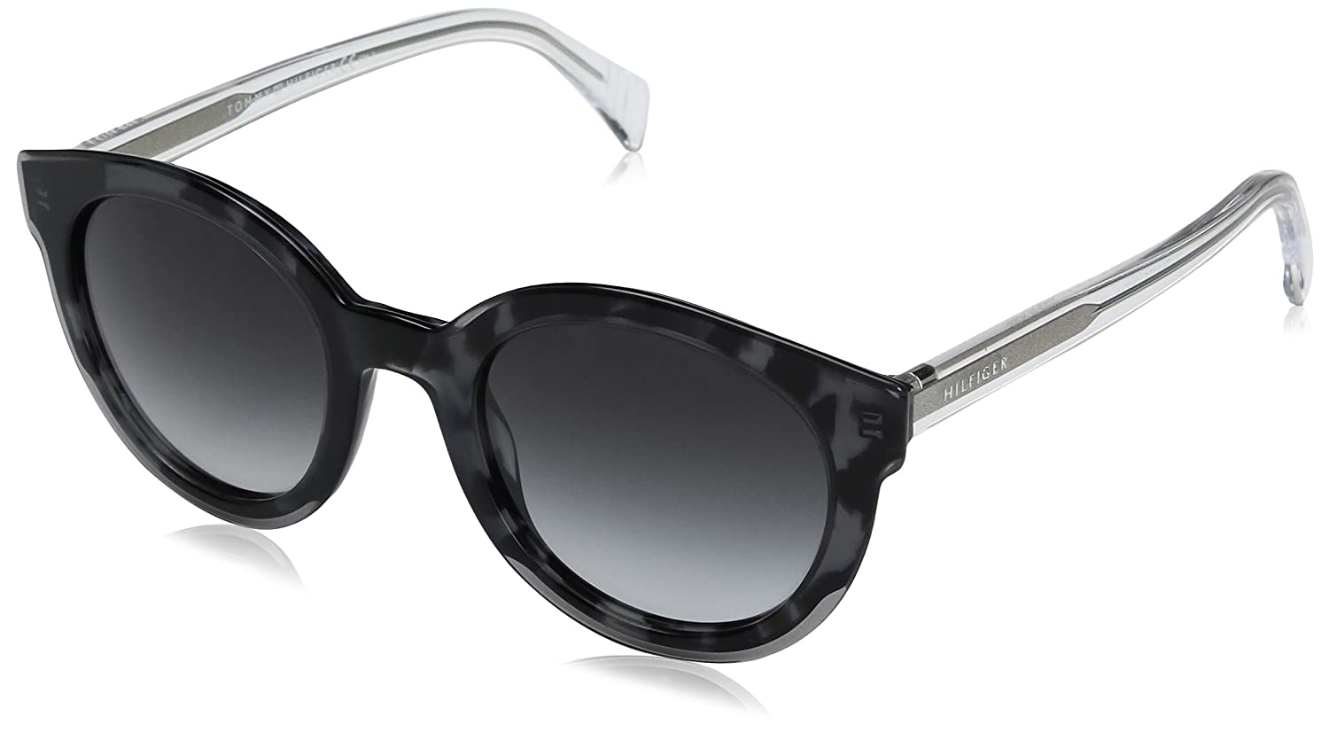Tommy Hilfiger Sonnenbrille (TH 1437/S)
