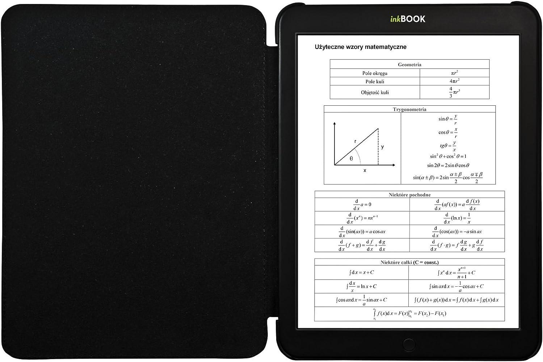 inkbook 8, 8