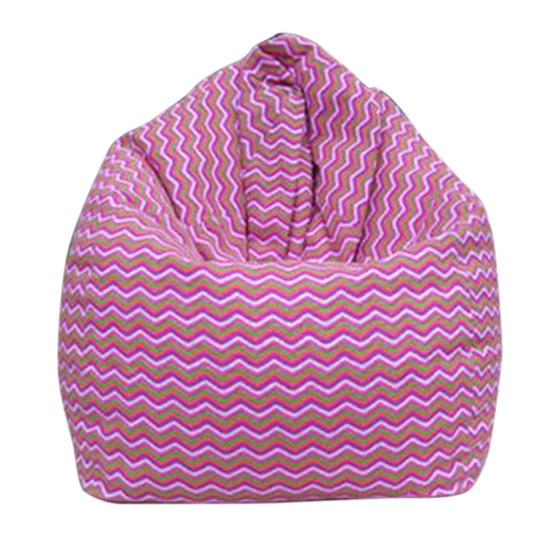Jiyaru Bean Bag Soft Chair