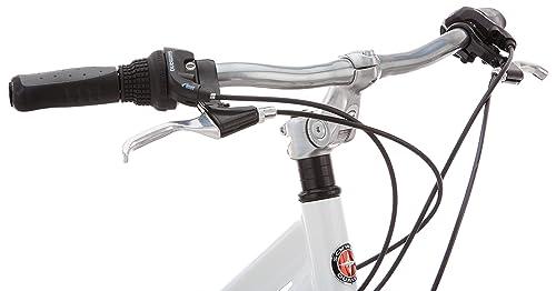 feature-of-Schwinn-Discover-Women's-Hybrid-Bike
