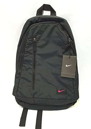 Bz9726 Sac À Dos 036 Noirrose Nike Bagages T4qSxHUw
