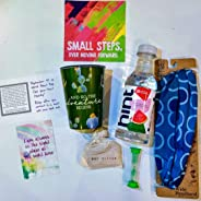 You Matter Box - the #1 positivity filled subscription box 3-8 items