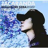 JACARANDA-ジャカランダ-