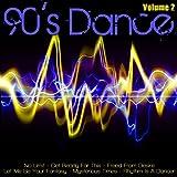 90's Dance Volume 2