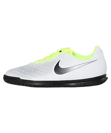 reasonably priced online for sale excellent quality Nike Performance Kinder Fußballschuhe Halle
