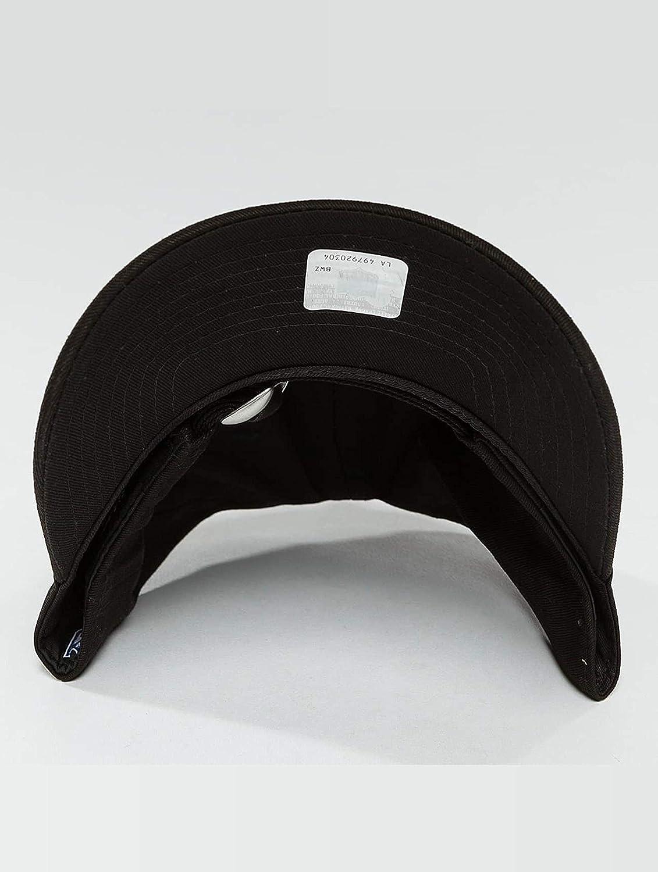 New Era Cap 9Forty GITD Neepat Black