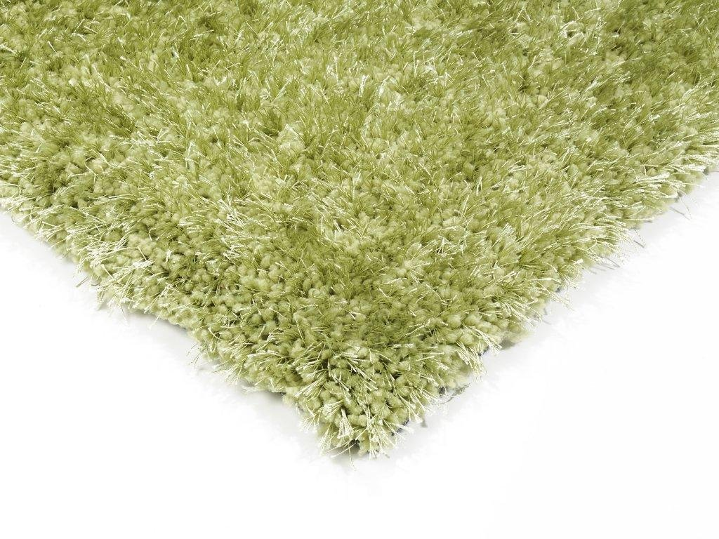 Kadimadesign Kadimadesign Kadimadesign Teppich Wohnzimmer Carpet hochflor Design Diva Shaggy Rug 100% Polyester 200x300 cm Rechteckig Anthrazit   Teppiche günstig online kaufen B017KNDBWI Teppiche 0ab382