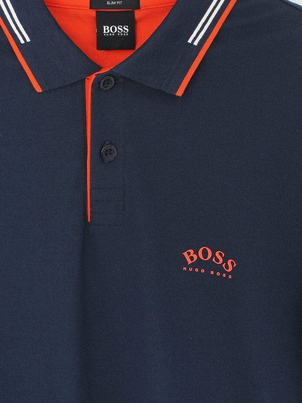 Hugo Boss Paul Curved 50412675414