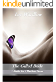 The Gifted Bride (7 Brides for 7 Brothers Book 4)