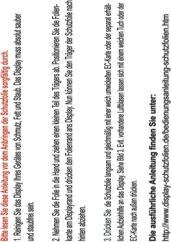 4ProTec I 6X Schutzfolie KLAR passgenau f/ür MEDION LIFETAB E10802 Bildschirmschutzfolie Schutzh/ülle