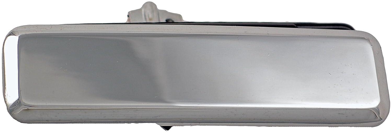Dorman 88289 Chevrolet//GMC Front Driver Side Exterior Door Handle