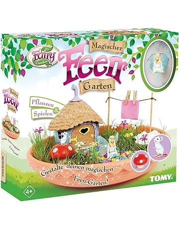 Niedlich Freien Frosch Miniaturen Fee Garten Dekorationen Harz Bonsai Figurine Mini Gnome Moos Tiere Garten Hause Spielzeug Geschenke Wohnkultur
