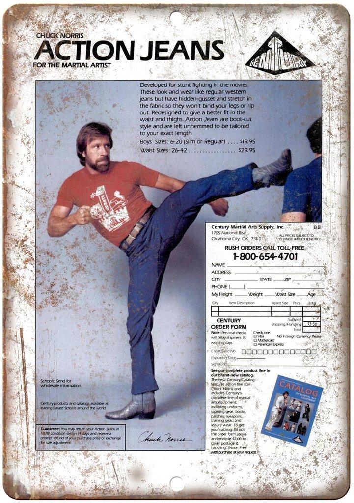 Century Kung Fu Martial Arts Pants