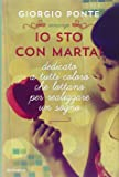 Io sto con Marta!