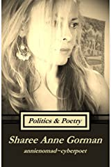 Politics & Poetry Kindle Edition