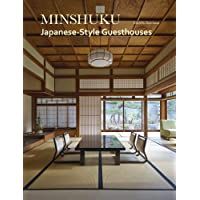 Minshuku: Japanese-Style Guesthouses