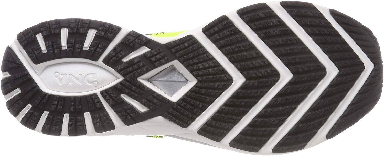 Chaussures de Running Homme Brooks Ricochet