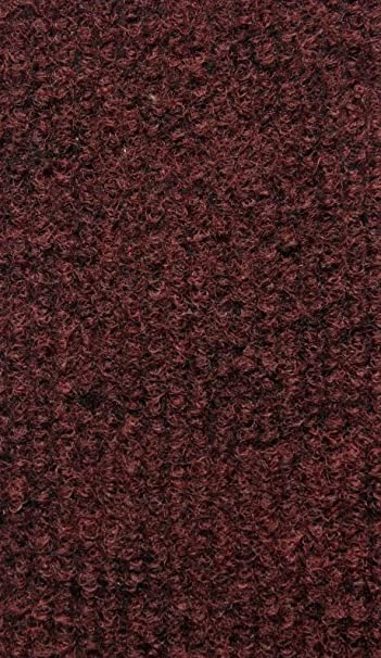 Many colors and sizes Available Koeckritz Indoor//Outdoor Area Rug Carpet