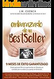 Embarazado de un BestSeller
