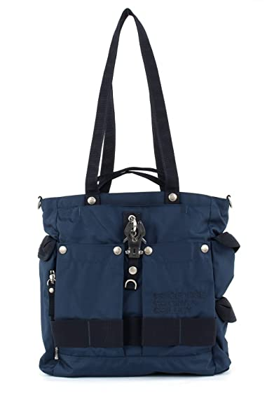 Two Four To Nylon Navy George In Lucy The Ginaamp; QhrdBtxosC