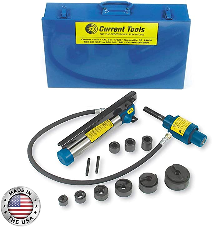 Jupiter Pneumatics 16 Pack Constant Torque Clamp 13//16 to 1-3//4 Hose 1//2 Wide x 0.6 Thick