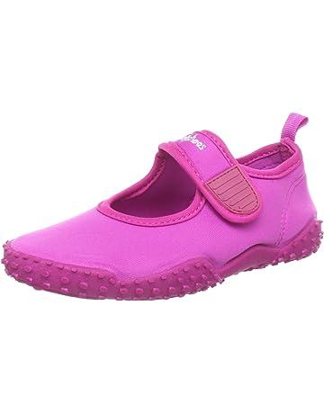 adidas scarpe mare bambino